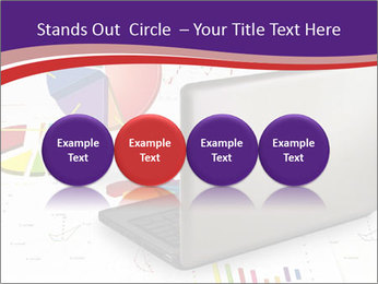 0000071435 PowerPoint Templates - Slide 76