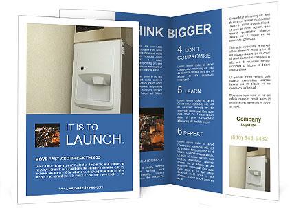 0000071436 Brochure Template