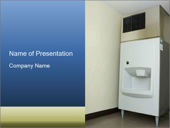 0000071436 PowerPoint Template - Slide 1