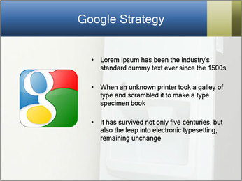 0000071436 PowerPoint Template - Slide 10