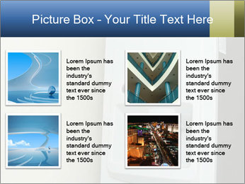 0000071436 PowerPoint Template - Slide 14