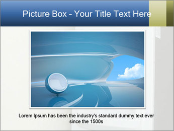 0000071436 PowerPoint Template - Slide 15