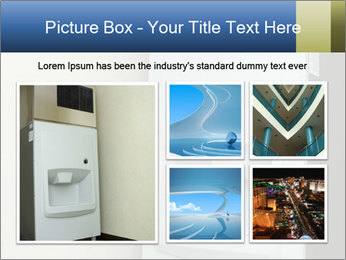 0000071436 PowerPoint Template - Slide 19