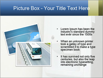 0000071436 PowerPoint Template - Slide 20