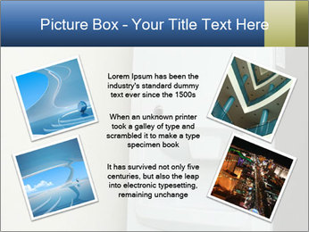 0000071436 PowerPoint Template - Slide 24