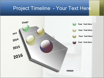0000071436 PowerPoint Template - Slide 26