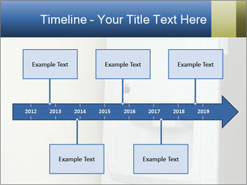 0000071436 PowerPoint Template - Slide 28