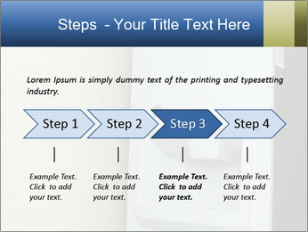 0000071436 PowerPoint Template - Slide 4