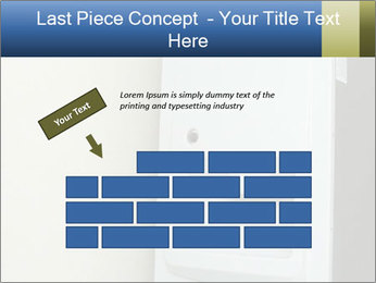 0000071436 PowerPoint Template - Slide 46