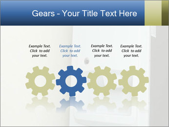 0000071436 PowerPoint Template - Slide 48