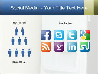 0000071436 PowerPoint Template - Slide 5