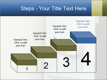 0000071436 PowerPoint Template - Slide 64