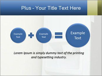 0000071436 PowerPoint Template - Slide 75