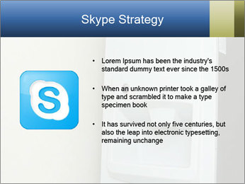 0000071436 PowerPoint Template - Slide 8