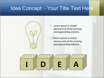 0000071436 PowerPoint Template - Slide 80