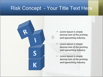 0000071436 PowerPoint Template - Slide 81