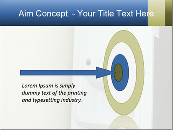 0000071436 PowerPoint Template - Slide 83