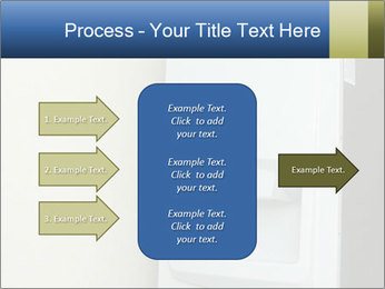 0000071436 PowerPoint Template - Slide 85