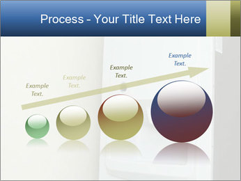 0000071436 PowerPoint Template - Slide 87
