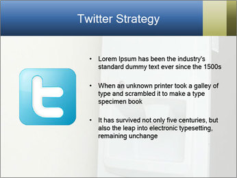 0000071436 PowerPoint Template - Slide 9