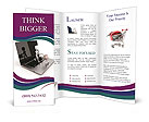 0000071437 Brochure Templates