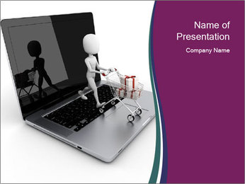 0000071437 PowerPoint Template - Slide 1