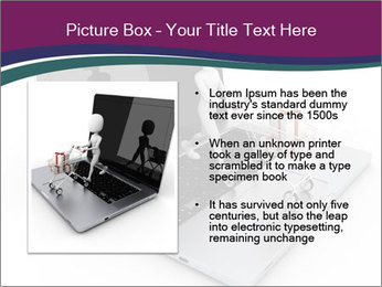 0000071437 PowerPoint Template - Slide 13