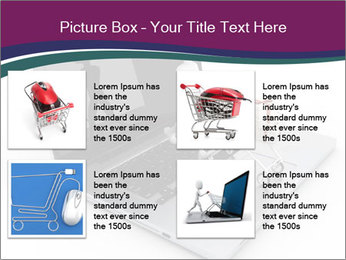 0000071437 PowerPoint Templates - Slide 14