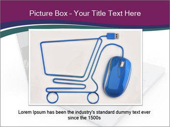 0000071437 PowerPoint Template - Slide 15