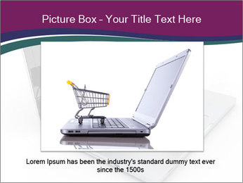 0000071437 PowerPoint Template - Slide 16