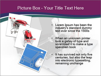 0000071437 PowerPoint Templates - Slide 17