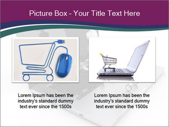 0000071437 PowerPoint Templates - Slide 18