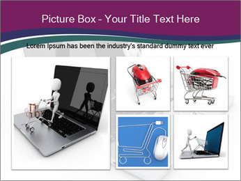0000071437 PowerPoint Templates - Slide 19