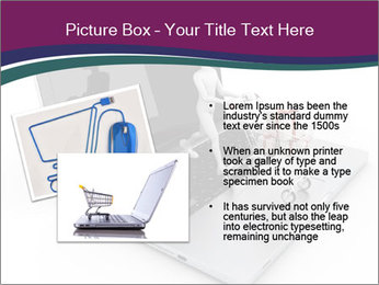 0000071437 PowerPoint Template - Slide 20