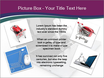 0000071437 PowerPoint Templates - Slide 24