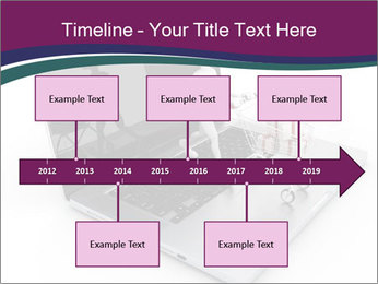 0000071437 PowerPoint Template - Slide 28