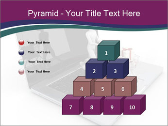 0000071437 PowerPoint Template - Slide 31