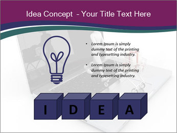 0000071437 PowerPoint Templates - Slide 80