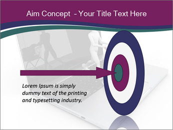 0000071437 PowerPoint Template - Slide 83