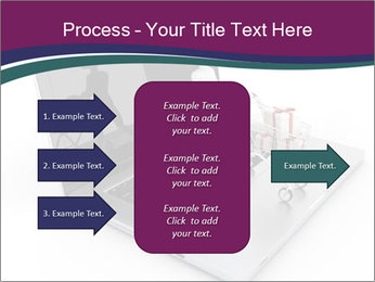 0000071437 PowerPoint Template - Slide 85
