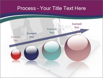 0000071437 PowerPoint Template - Slide 87