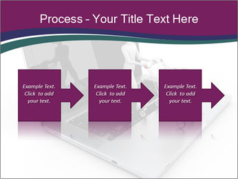 0000071437 PowerPoint Templates - Slide 88