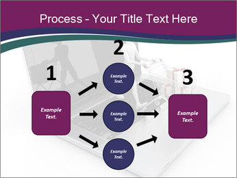 0000071437 PowerPoint Template - Slide 92