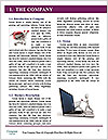 0000071437 Word Template - Page 3