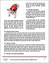 0000071437 Word Template - Page 4