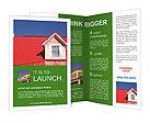 0000071438 Brochure Template