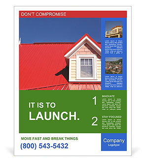 0000071438 Poster Template