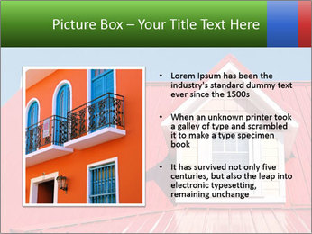 0000071438 PowerPoint Template - Slide 13