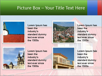 0000071438 PowerPoint Template - Slide 14