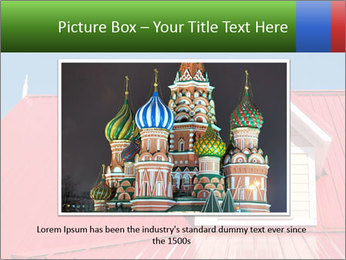 0000071438 PowerPoint Template - Slide 15